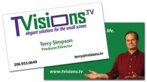 tvisions-biz-card-300x168