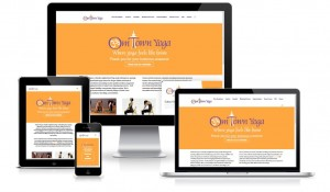 omtown-responsive