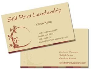 stillpoint-card