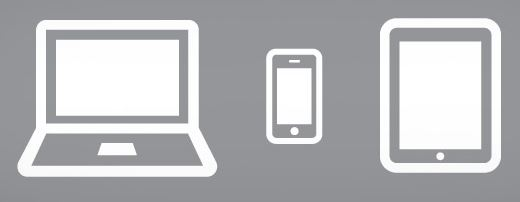 Understanding Mobile-friendly options