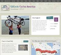 s2cycle_tn