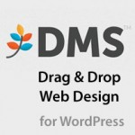 PageLines- PL-DMS.jpg