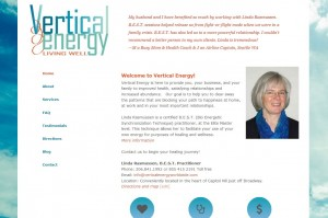 vertical-energy