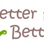 Better Health Better Life