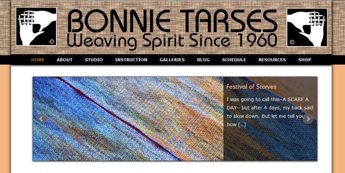 Bonnie Tarses