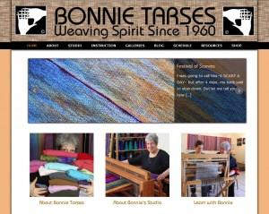 bonnie-tarses
